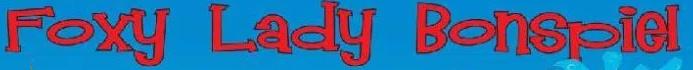 Foxy Lady Women's Funspiel @ Silver Fox Curling and Yacht Club | Summerside | Prince Edward Island | Canada
