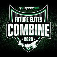 Sport PEI Hosting Future Elites Combine