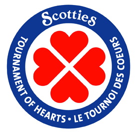 PEI Scotties Tournament of Hearts @ Maple Leaf Curling Club
