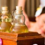 aceite-masajes-cuerpo-2