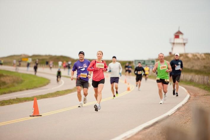 PEI Marathon 033 copy