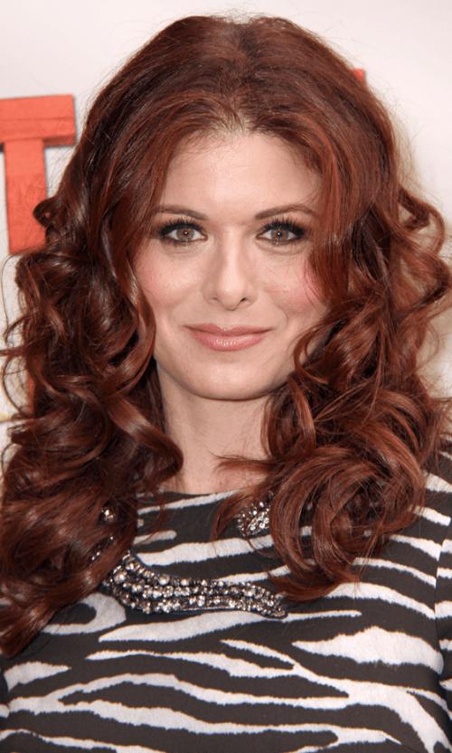21 Estilos de Peinados para Pelo Rojo para Inspirarte