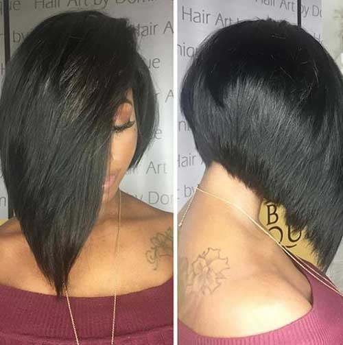 Black Women Bob Hairstyles-11