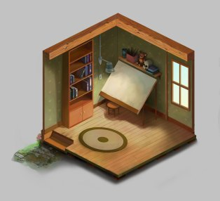 isometric_room05