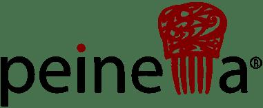 Peineta Boutique Moda Online