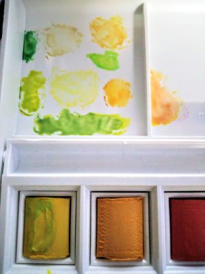 mélange-couleurs
