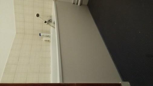coffrage baignoire beton cellulaire amazing tablier baignoire retour carreler wedi hautcm. Black Bedroom Furniture Sets. Home Design Ideas