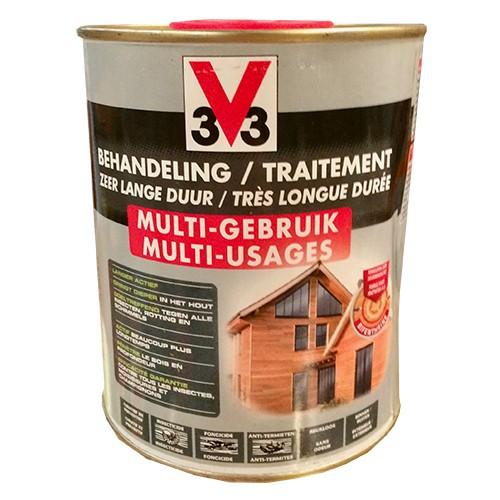 v33 traitement multi usages