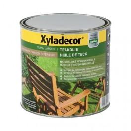 achat vente huile protection bois