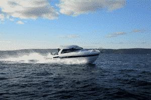 Guide des Primaires & Intermédiaires, peinture Antifouling, entretien de votre bateau, yacht
