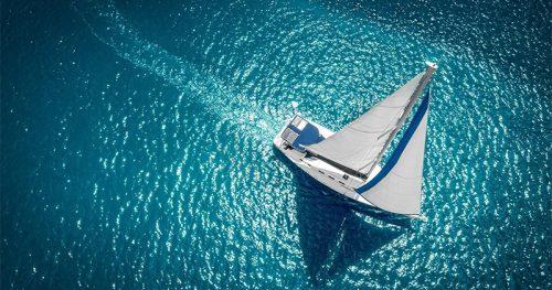 cherbourg_paris_dunkerque_yacht_peintureantifouling_produitsjotun_vente-en-ligne_ecommerce_lehavre_marseille
