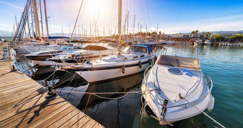 peintureantifouling_produitsjotun_venteenligne_ecommerce_marina_yacht_lehavre_paris_dunkerque_marseille_cherbourg