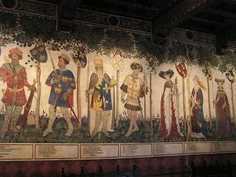 https://i0.wp.com/peintures.murales.free.fr/fresques/Italie/Piemont/Valle_Varaita/Manta/chateau-s/Manta-chateau-sallebaronale-ens-s.jpg