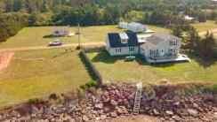 Lianne's Cottage