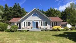 Bayshore Beach House