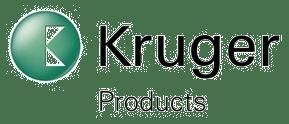 Kruger Products