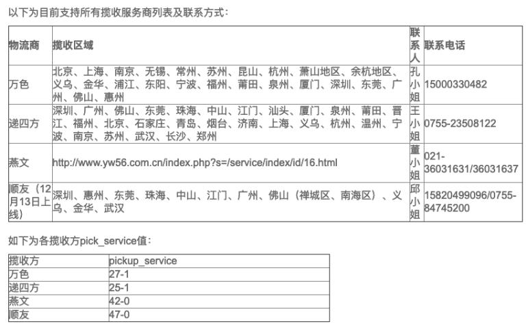 WX20190307-172636.png