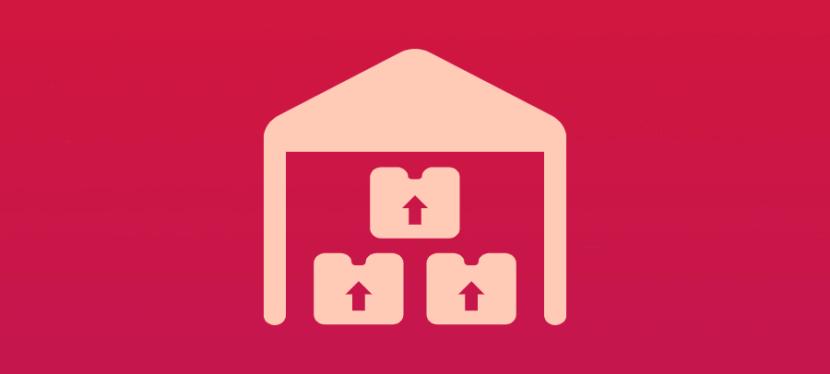 二级仓库更新:配送范围扩展至Wish支持的所有目的国/地区……