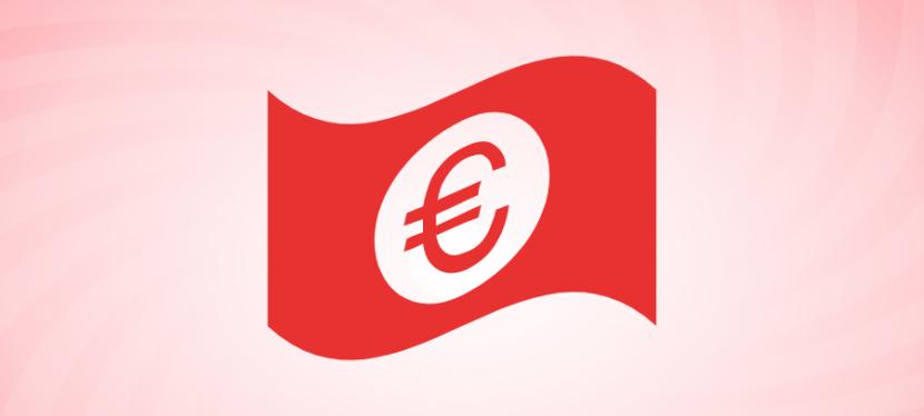 欧盟VAT,Wish商户正确处理的完整手册!