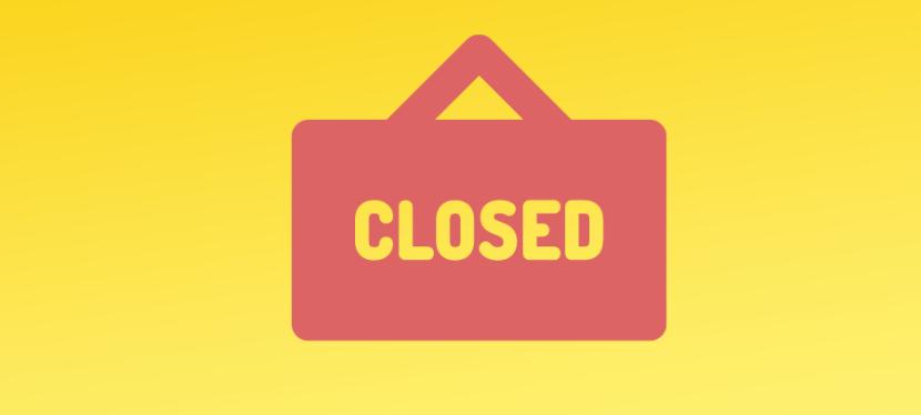 6月11日生效,WishPost部分物流渠道及路向价格被关闭或限量