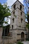 Shen Kolli(Bell tower)
