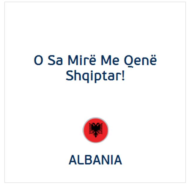 slogan-bicubic