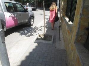 trotuar-pa-hapesire