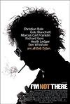 Cartel de la película I'm Not There