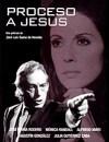 Cartel de la pelicula Proceso a Jesus