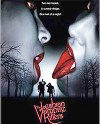 Cartel de la película Cazadores de vampiresas lesbianas