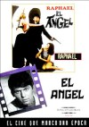 Cartel de la película El Ángel