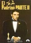 Cartel de la película El Padrino II
