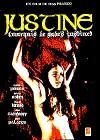 Justine: Marques de Sade | 1969