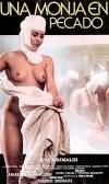 Una monja en pecado | 1986
