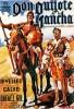 Don Quijote de la Mancha | 1948
