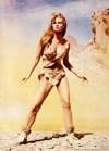 cartel de la pelicula,  Hace un millón de años, 1966