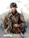 Cartel de la película Salvar al soldado Ryan