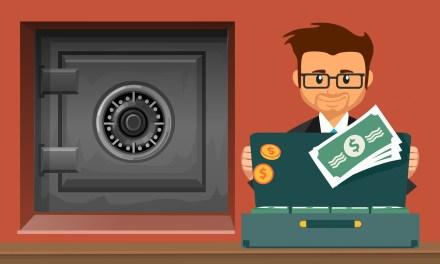 Mengenal Aset Dan Liabilitas Dalam Bisnis