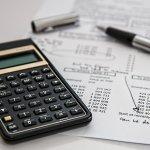 trik mengatur keuangan