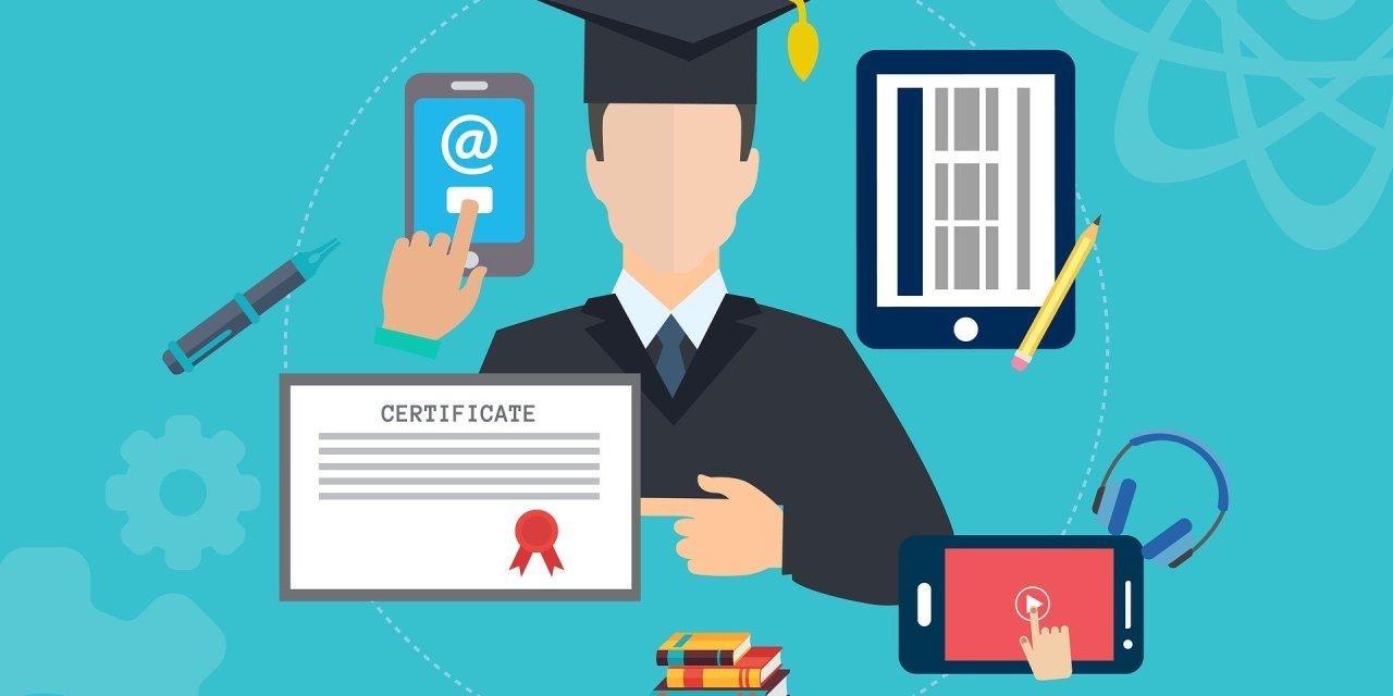 Manfaat Teknologi Dalam Pendidikan Masa Kini