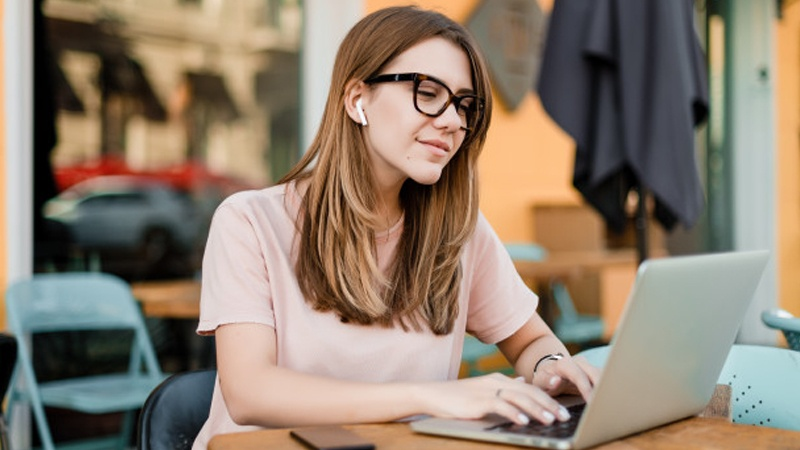 6 Cara Mendapatkan Pasif Income dari Bisnis Online Paling Realistis