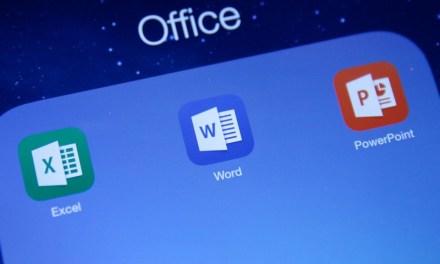 5 Cara Memaksimalkan Microsoft Office Word untuk Kamu yang Ngerjain Skripsi
