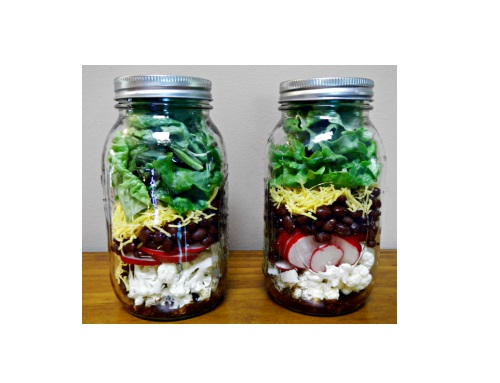 salad-in-a-jar-blog1