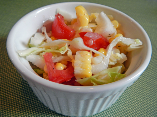 cabbage-corn-tomato-salad.jpg