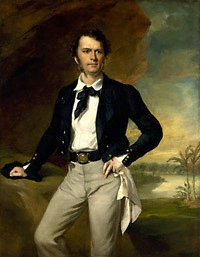 Sir_James_Brooke_1847_by_Francis_Grant