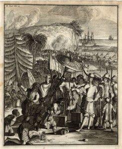 Syarikat-Hindia Timur-Belanda