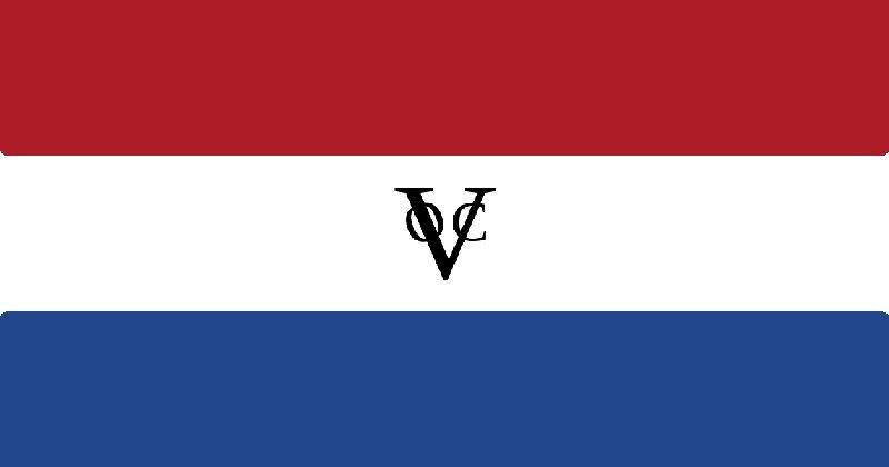 voc_flag-800px
