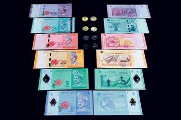 wang_malaysia-800px