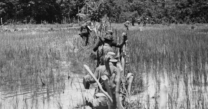 THE_MALAYAN_EMERGENCY_1948-1960_K14005-800px