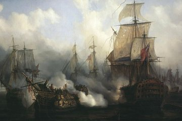 Trafalgar-Auguste_Mayer-800px